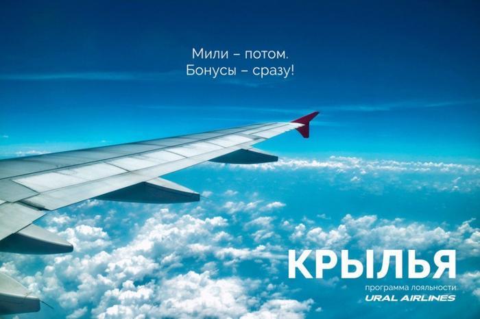 Бонусная программа крылья уральские авиалинии синяя карта fix price ru регистрация зарегистрировать карту